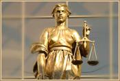 Захист від кримінального переслідування